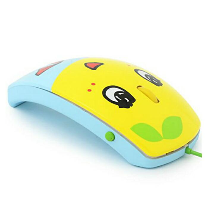 おしゃべり ふなっしー ぶるぶる マウス
