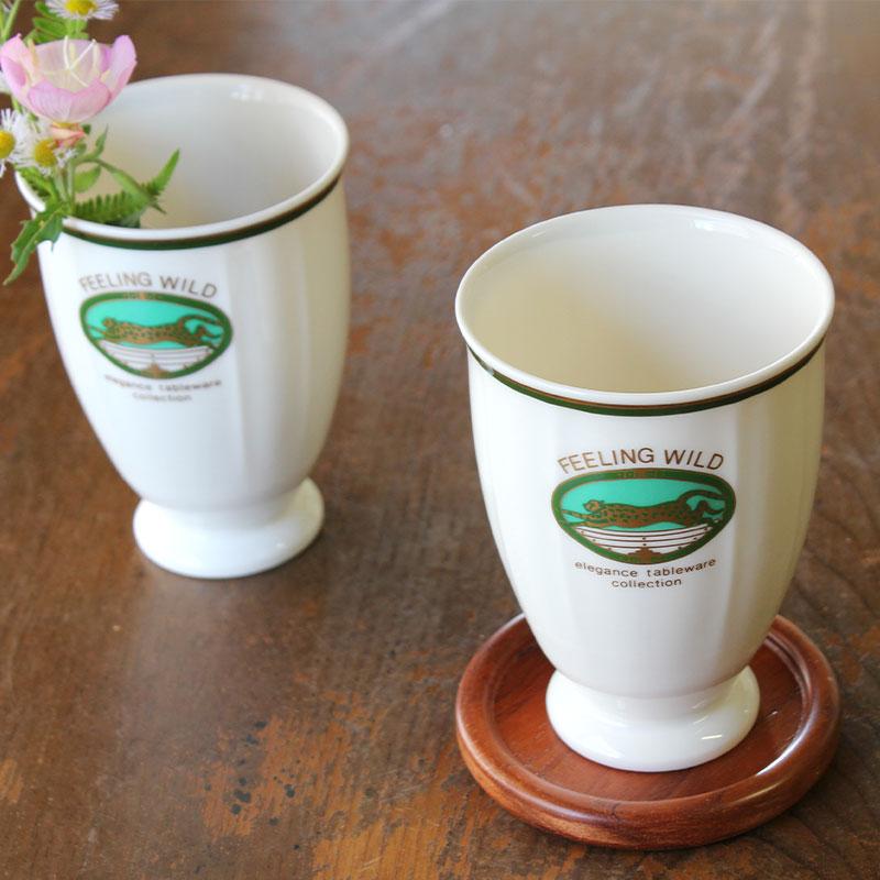 ニューボンアニマルフリーカップ