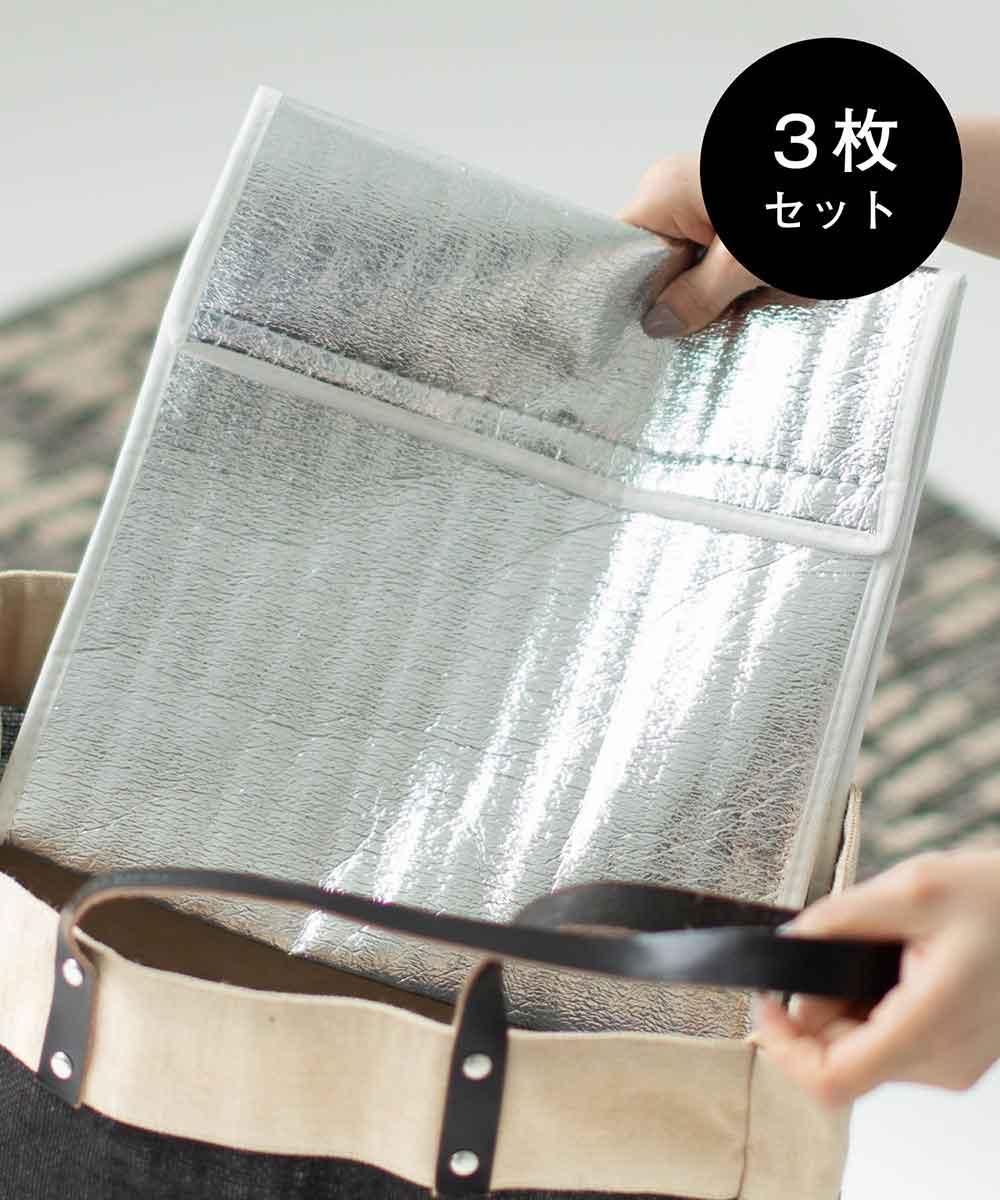 b2c ジュート ピクニックバッグ用 保冷バッグ