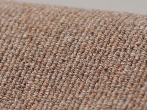 Dream Interior Wool 100 Loop Pile Carpet Accent Rug