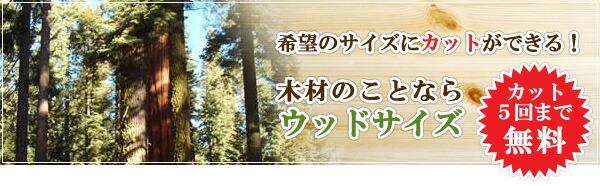 <div align=&quot;left&quot;>希望のサイズにカットできる!木材のことならウッドサイズ。【カット5回まで無料】