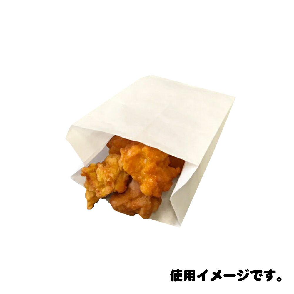 ニュー耐油袋 G−小 100枚
