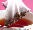 紅茶のアイテム