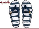Gumbies Islander Flip-Flops