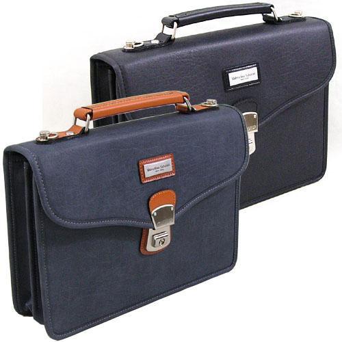ヴァレンチノ 3767 サバティーニ ショルダー兼用バッグ