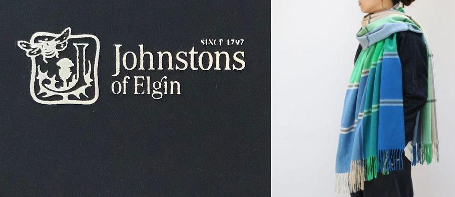 johnstons