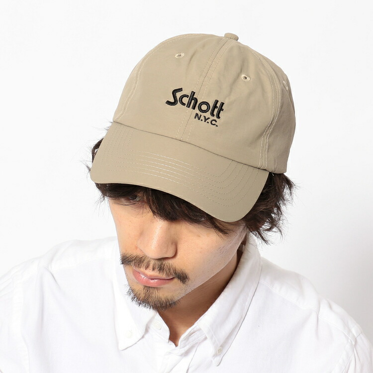 Schott Official 楽天ショット公式サイト レザーブランドショット