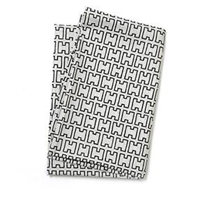 アルテック / H55 コットン・コーテッドコットンファブリック