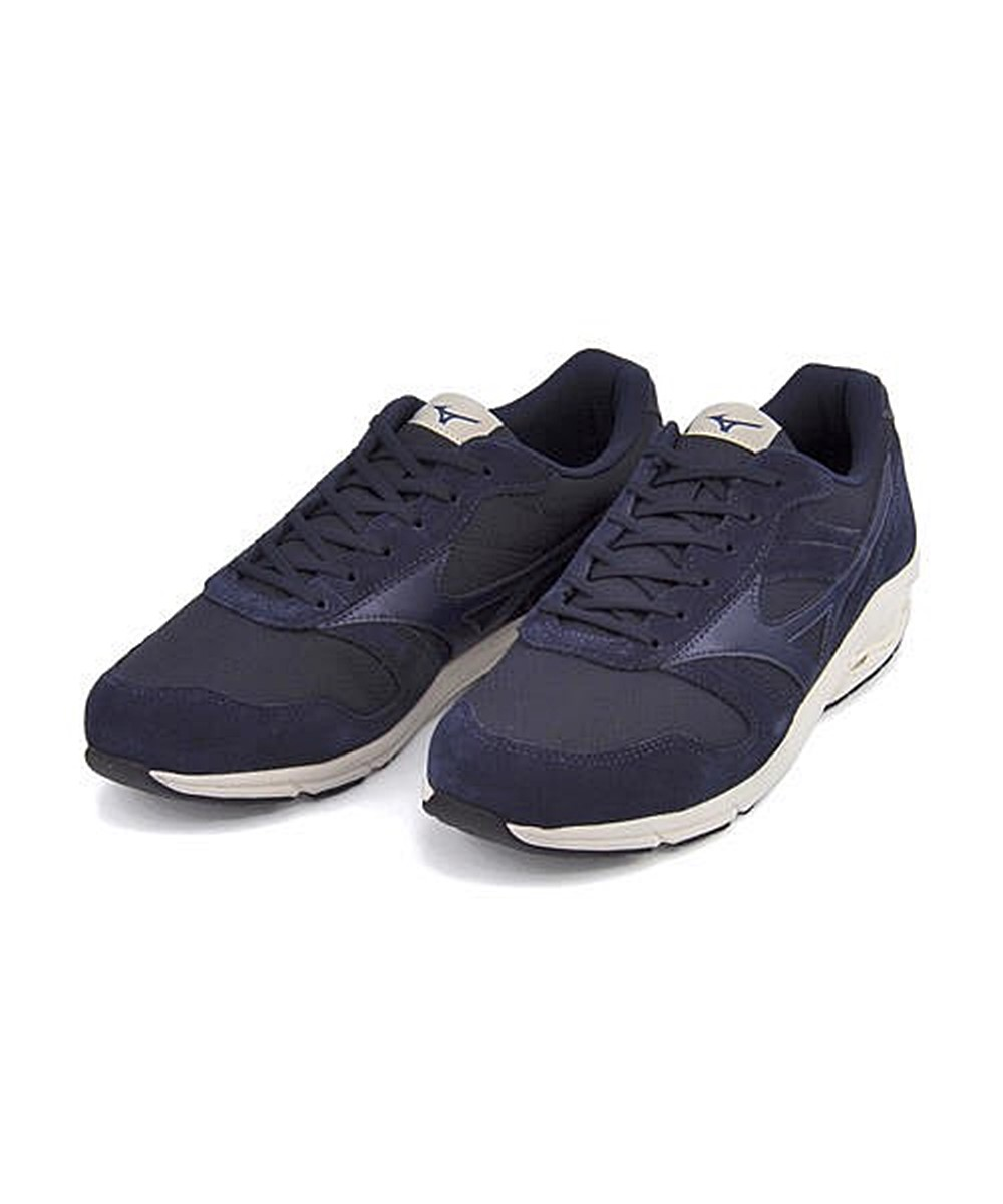 mizuno shoes size table feet mens denim