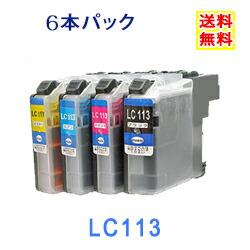 LC1136本自由選択