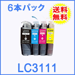 LC3111-6PK
