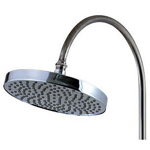 屋外用シャワー&立水栓・ヌーディー