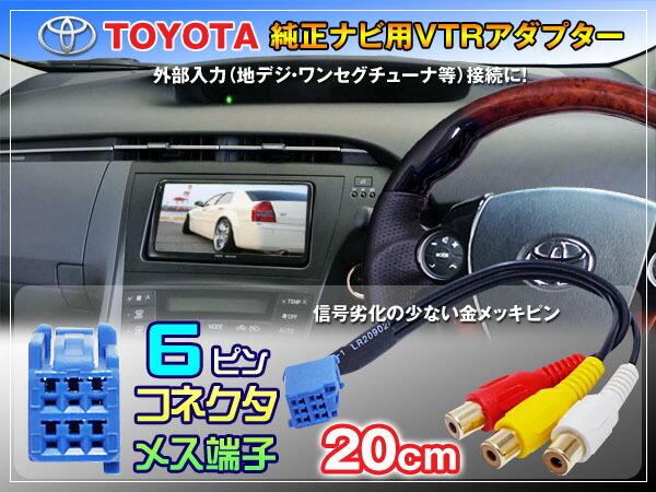 www.tph.co.jp