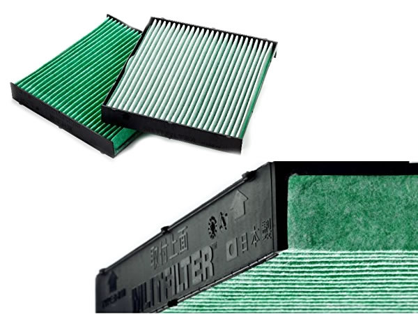seed style rakutenichibaten rakuten global market amrit filter honda car factory air. Black Bedroom Furniture Sets. Home Design Ideas