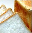 パン類イメージ画像