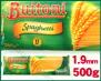 ブイトーニ(Buitoni)パスタロング1.9mm500g