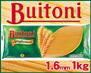 ブイトーニ(Buitoni)パスタロング1.6mm1kg