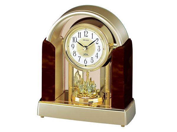 bfcae61ce ... Rakuten Global Market Seiko Seiko: Rakuten Global Market: SEIKO SEIKO  Radio Time ...
