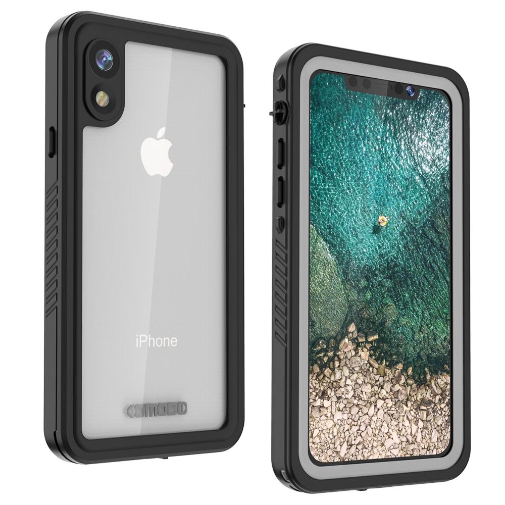 iPhone11/11Pro/Pro Maxレンズカバー