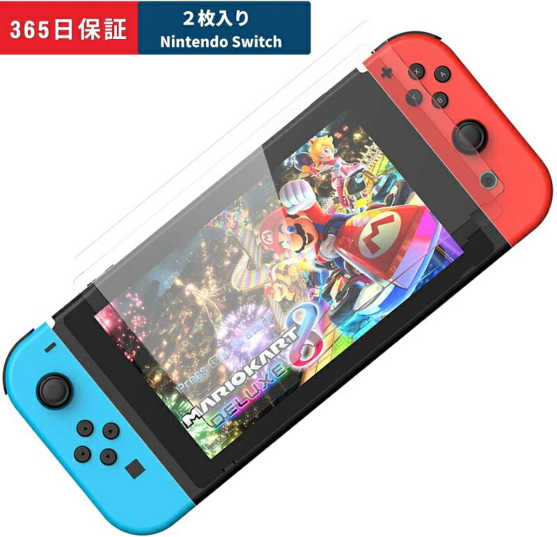 iPhone11/11Pro/Pro Max保護ケース透明