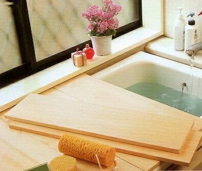 Old Fashioned Wooden Bath Lid 80 X 18 Bath Lid Bath Lid Piece Plate Product Is One Piece
