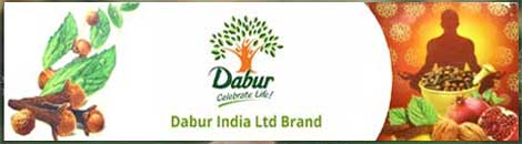 Dabur India
