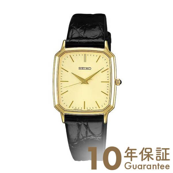セイコー ドルチェ&エクセリーヌ DOLCE&EXCELINE SACM154 [正規品] メンズ 腕時計 時計
