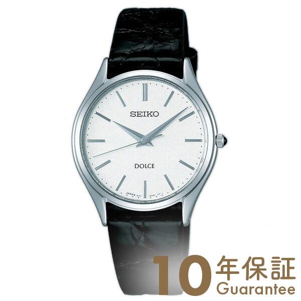 セイコー ドルチェ&エクセリーヌ DOLCE&EXCELINE SACM171 [正規品] メンズ 腕時計 時計