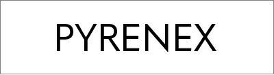 PYRENEX ピレネックス