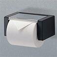 TOTO 紙巻器(樹脂製) YH44