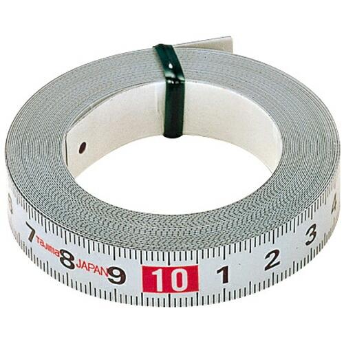 タジマ・ピットメジャー・PIT-10・大工道具・測定具・タジマコンベ・DIYツールの画像