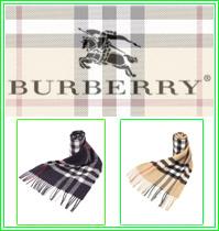 大人気 BURBERRY  (バーバリー)  続々入荷中!