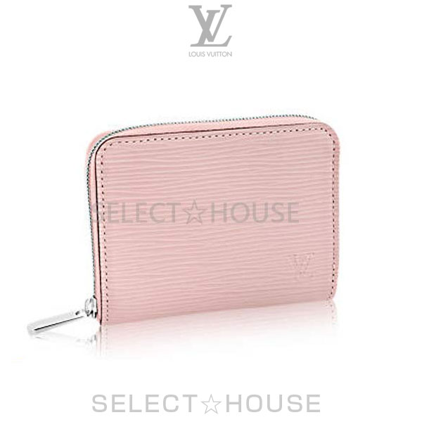 low priced a92a8 68450 送料無料】 ケリー ココマーク【SELECTHOUSE☆セレクトハウス ...