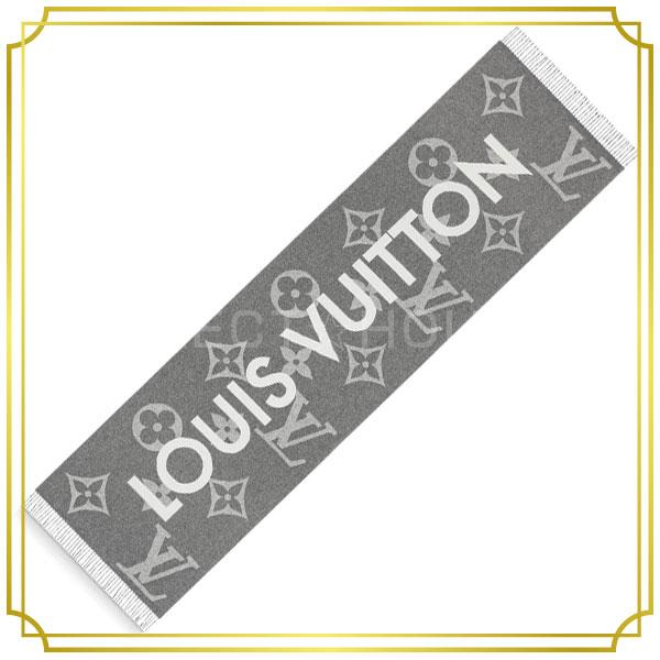 ルイ・ヴィトン,LOUIS VUITTON ,正規品,img1