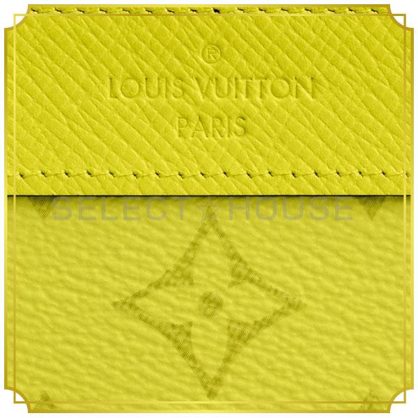 ルイ・ヴィトン,LOUIS VUITTON ,正規品,img2