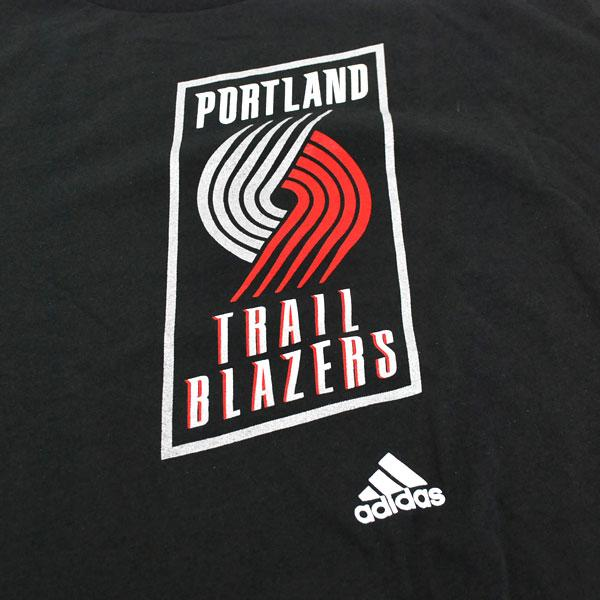 Portland Blazers Defensive Rating: Rakuten Global Market: NBA