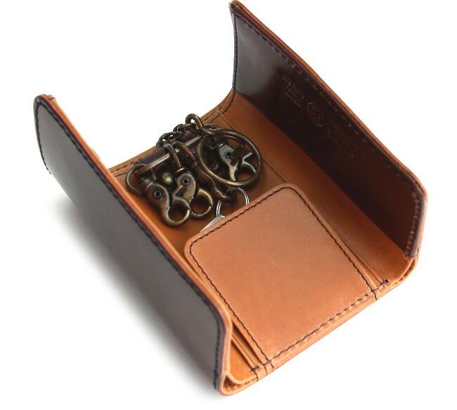 青木鞄 ラッカート 2132