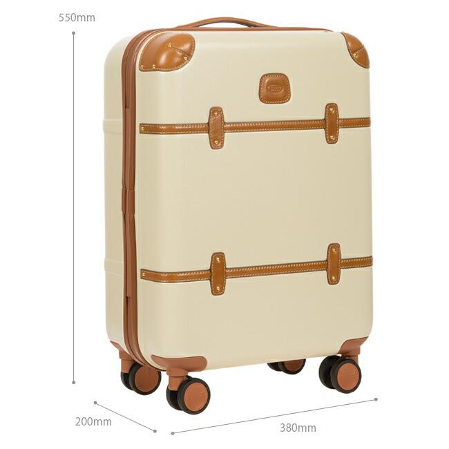 BRIC'S ブリックス スーツケース