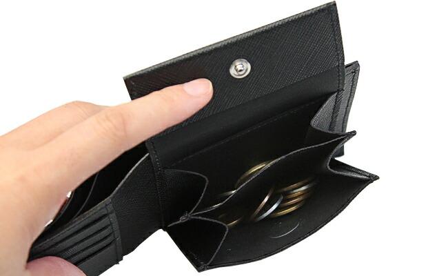 ポーター 財布