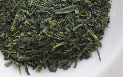 日本茶 煎茶 緑茶 ほうじ茶など