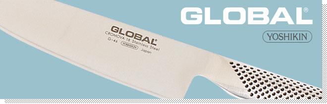 global-top.jpg
