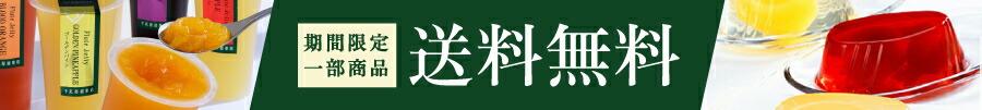 日本橋 千疋屋総本店 送料無料 ゼリー ミルフィーユ