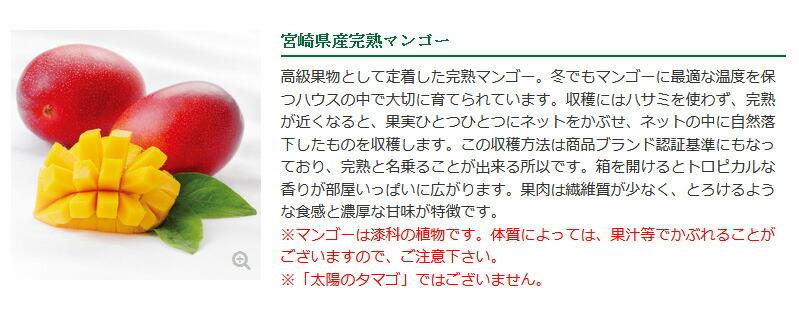 2019 千疋屋総本店 母の日 限定