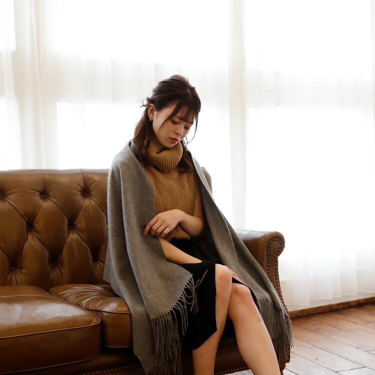 個性派着物と浴衣の和服さん ニコアンティーク ゆかた ユカタ にこあんていーく 奇抜 レトロ きもの 注染 おしゃれ 可愛い 着物用コート 和装コート 羽織 保湿 ストール カシミヤ  フェイク ドレス 和洋兼用