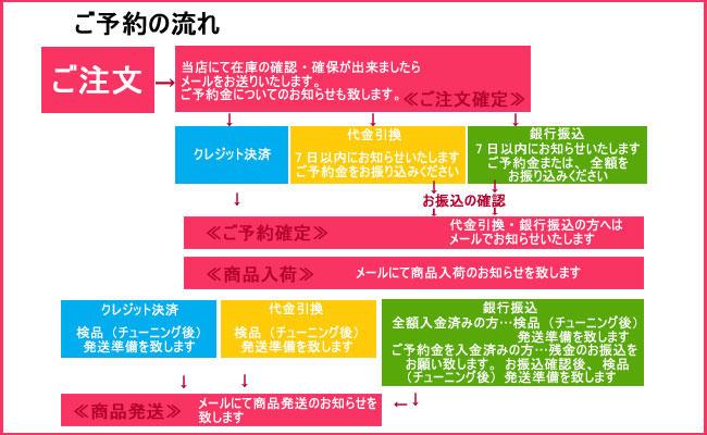 yoyaku2424.jpg