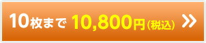 10枚まで 10,800円(税込)