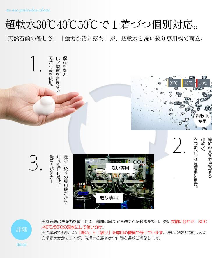 0812_laundry_r5.jpg
