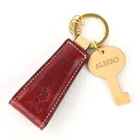 ALBERO(アルベロ) PIERROT キーホルダー 6416
