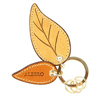 ALBERO(アルベロ) SPIRITO キーリング 8103