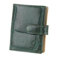 ALBERO(アルベロ)COCCONATO(ココナート)カードケース 8853